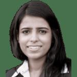 Suryanka Jatain