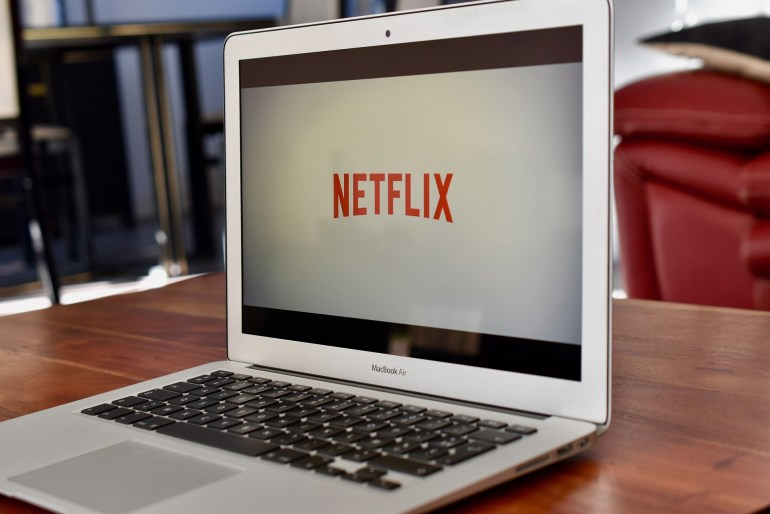 Netflix VPN - Pixabay Image,  Mac Book Air VPN showreel new article www.thecyberflame.com  Netflix has specific libraries and content for different countries, and therefore, you can only view the content which is available in your own country and you do not have access to all the content from all over the world. The VPN solves this problem and gives you access to all the blocked content too. , The Netflix VPN unblocks the blocked content and gives you access to all the great movies and shows. This is a great advantage of the VPN but due to the privacy policy, many websites have blocked the usage of VPN. They somehow detect that their customer is using the VPN and keep the content blocked. Therefore, you must choose a high-quality VPN that allows you to keep streaming without any kind of hindrance. .....