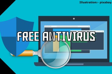 Best FREE Virus Guards for Windows in 2021