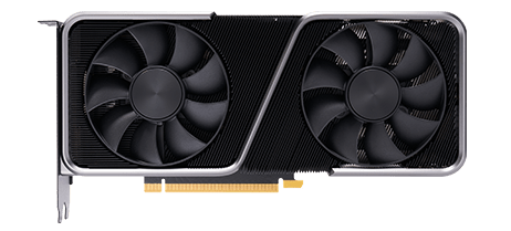 geforce rtx 3070 shop