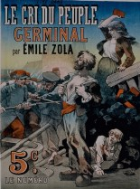 Germinal (1885)