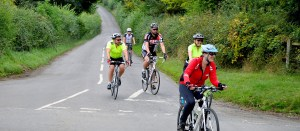 Windrush-Cycle-Tours-Kingham-Hill