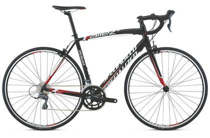 specialized-allez-c2-2014-road-bike