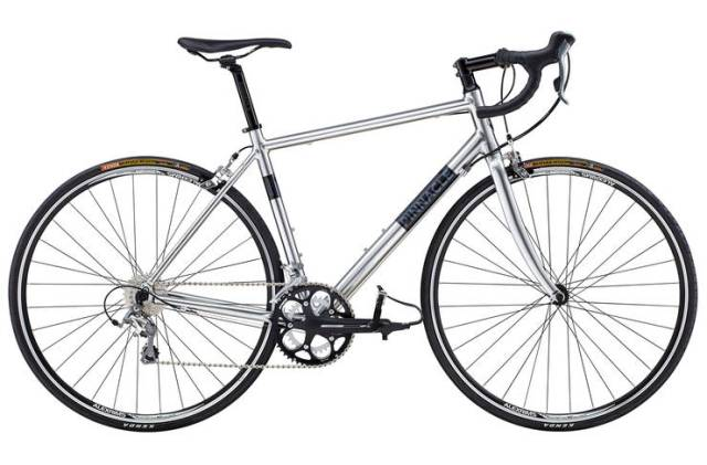 Pinnacle Dolomite 2013 Road Bike