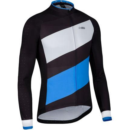 dhb-ASV-Long-Sleeve-Jersey-Long-Sleeve-Jerseys-Black-Blue-A0834-0