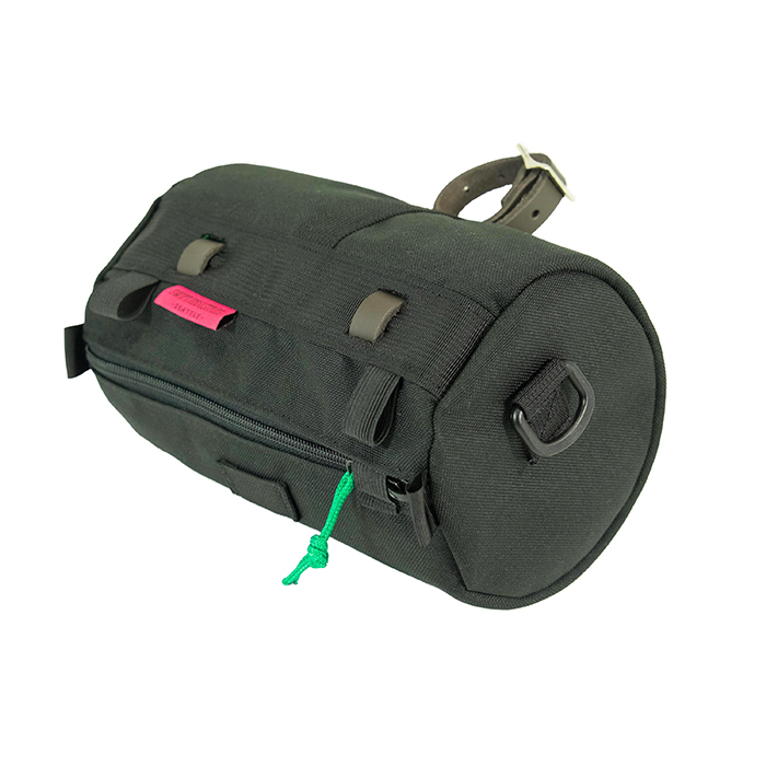 Swift Industries Cascade Bandito Handlebar Bag