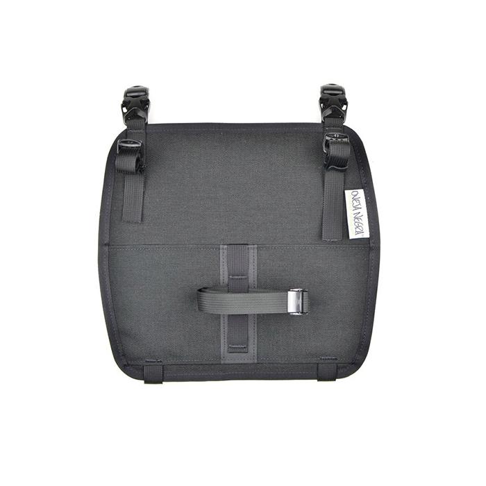 Oveja Negra Front End Loader Handlebar Bag