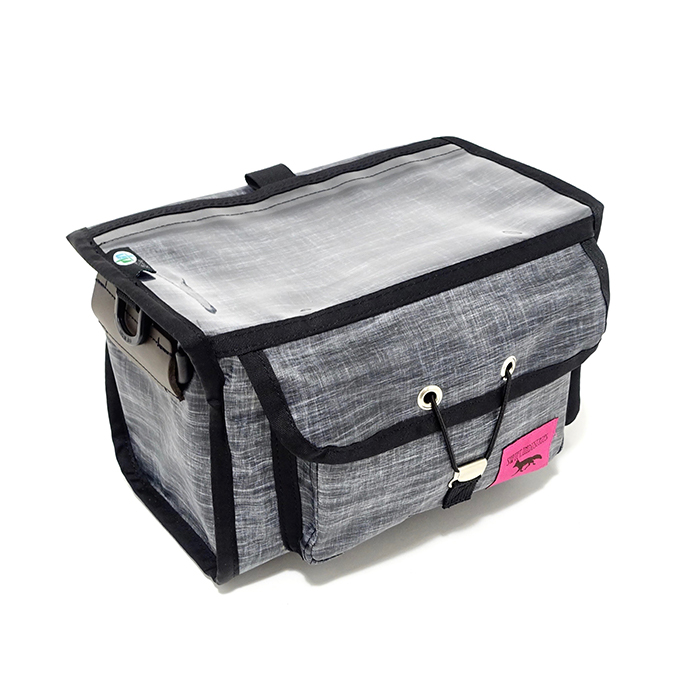 Swift Industries Paloma Handlebar Bag