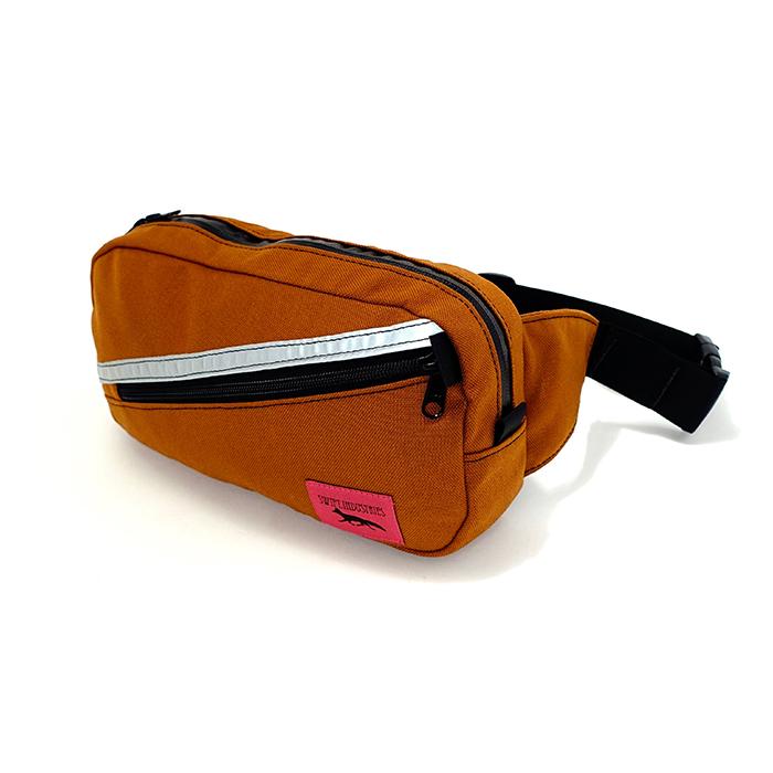Swift Industries Sitka Hip Pack Bag