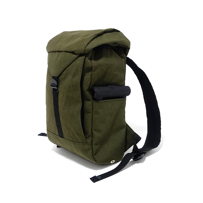 Swift Industries Sonora Daypack Bag