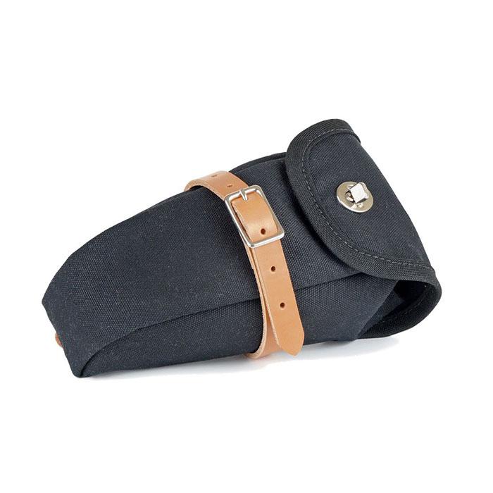 Acorn Mini Saddlebag Saddle Bag