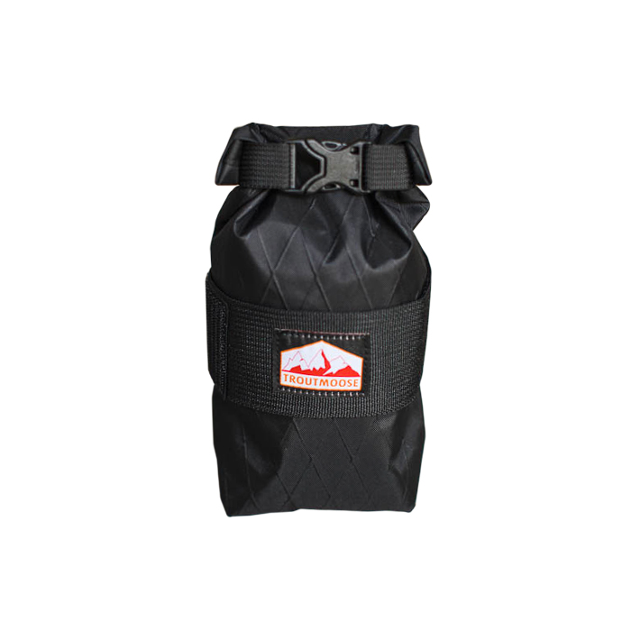 Troutmoose Underdog Down Tube Bag