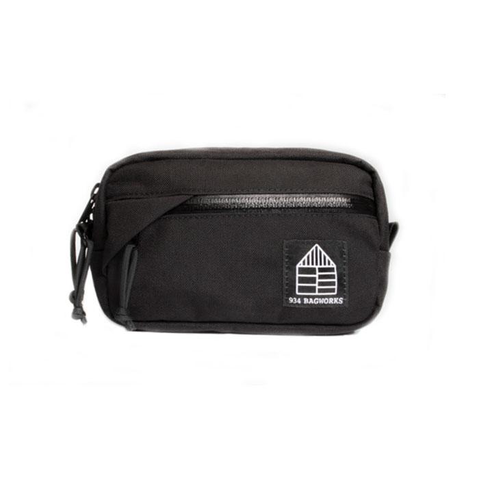 934 Fanny Pack Bag