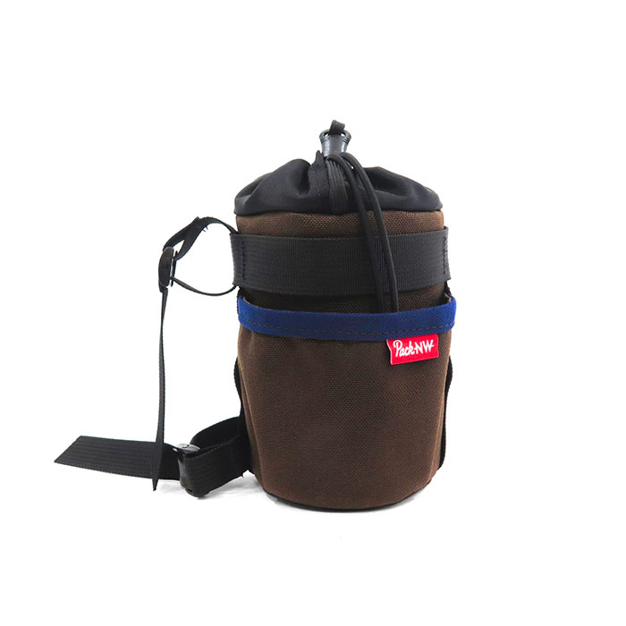 Pack NW Hamster Stem Bag