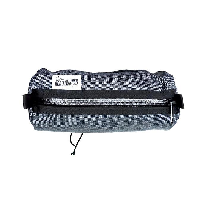 Road Runner Burrito Handlebar Bag