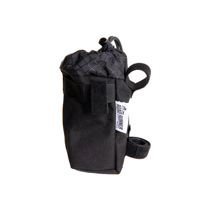 Road Runner Co-Pilot Stem Bag