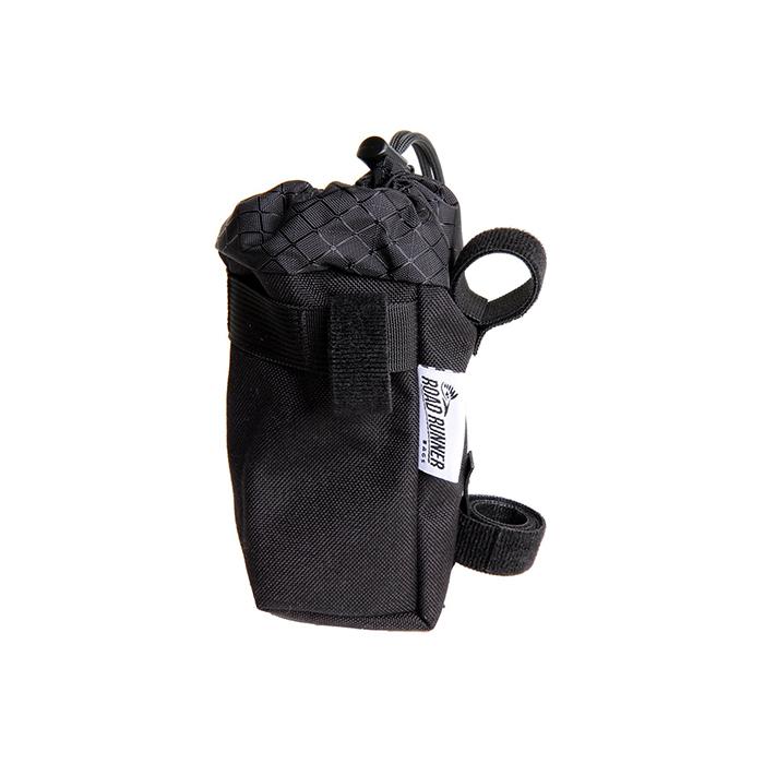 Road Runner Co-Pilot Stem Bag