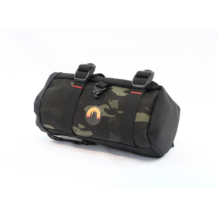 Bedrock Bags Honaker Nalgene Bag