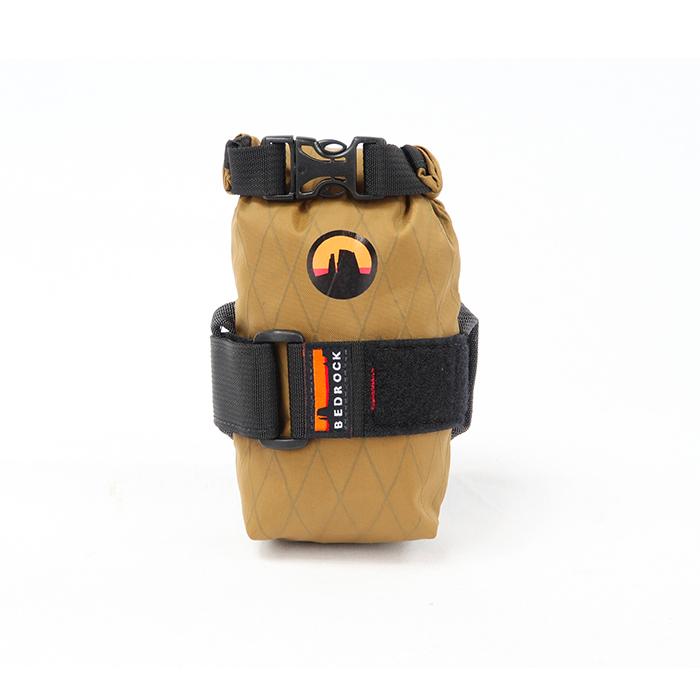 Bedrock Bags Sinbad Stash Pack