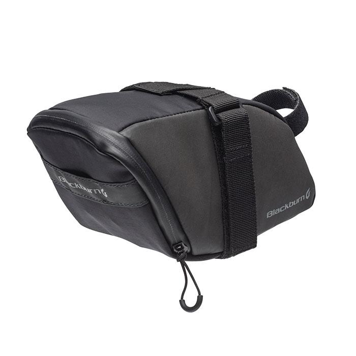 Blackburn Design Grid Large Seat Bag