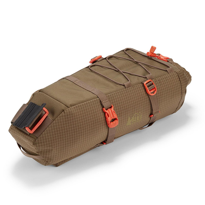 REI Co-op Link Seat Pack