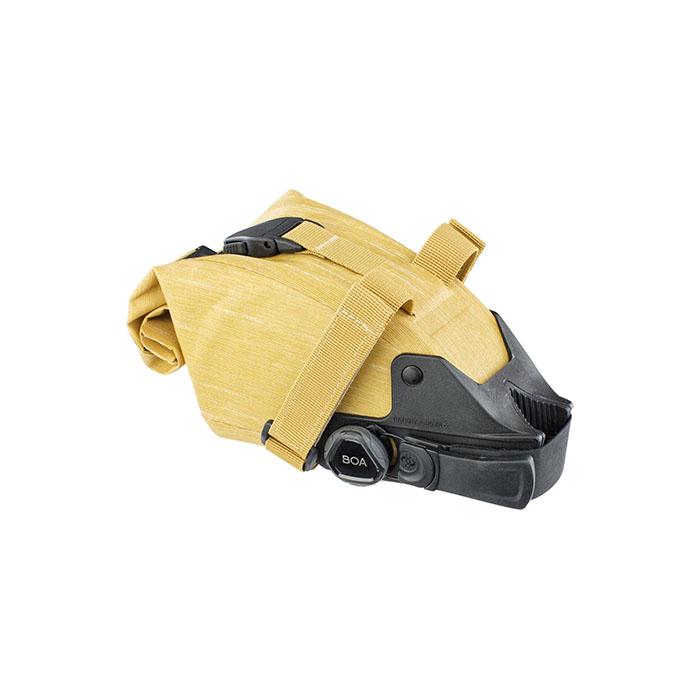 Evoc Seat Pack Boa® Small