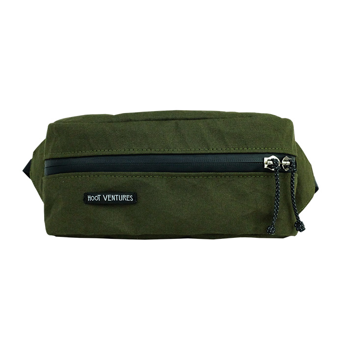 Hoot Ventures Bum Bag