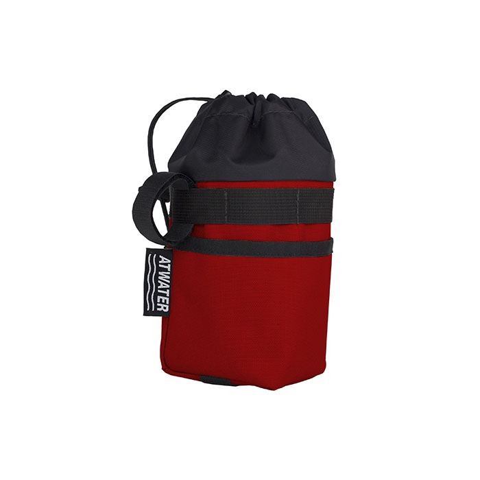 Atwater Forager Stem Bag