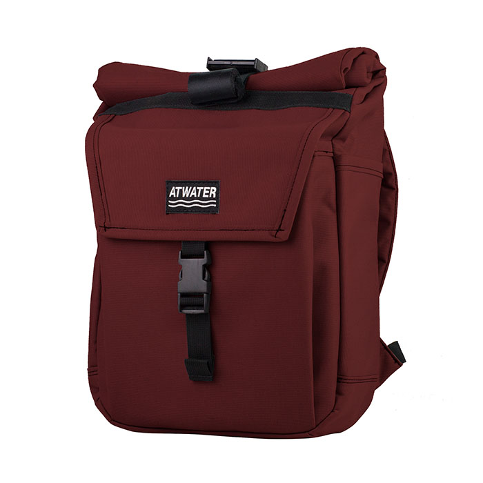 Atwater Rover Backpack