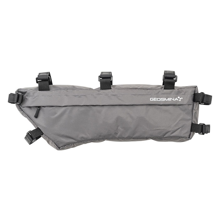 Geosmina Frame Bag Large