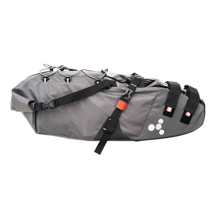 Geosmina Seat Bag Large