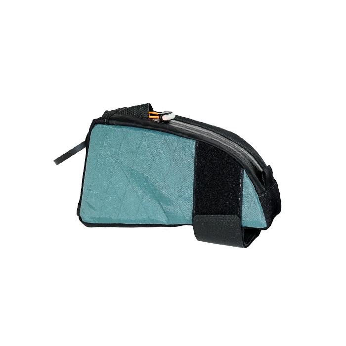 Rockgeist Cache Top Tube Bag Small
