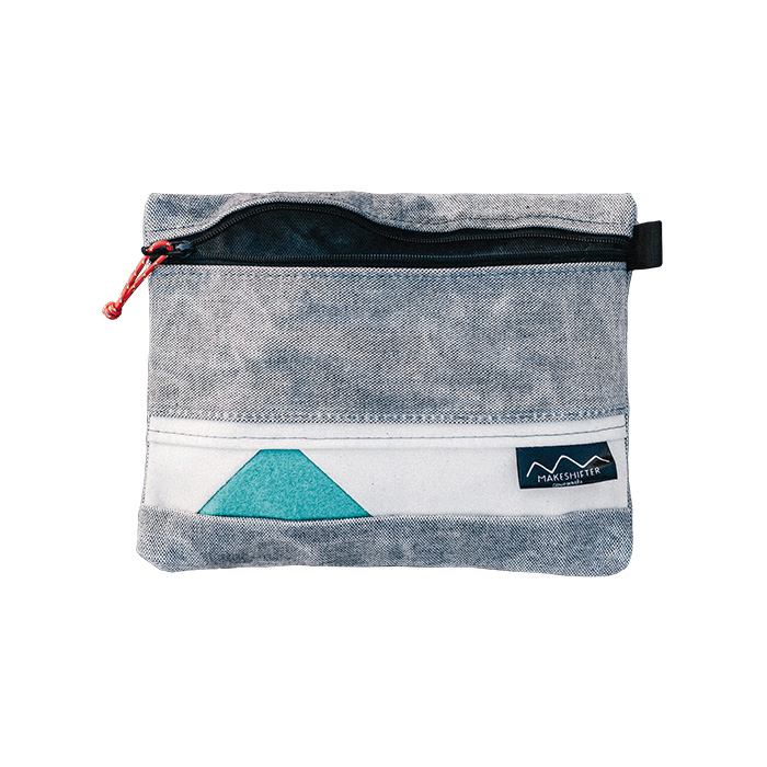 Makeshifter APP (All-Purpose Pouch)