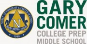 Gary Comer