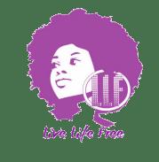 LLF-Logo