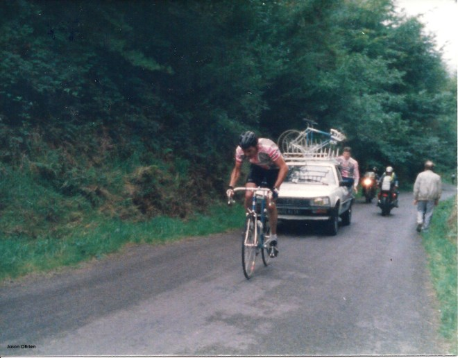nissan85 7 roche at top