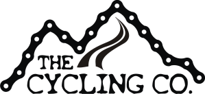 TheCyclingCo Logo