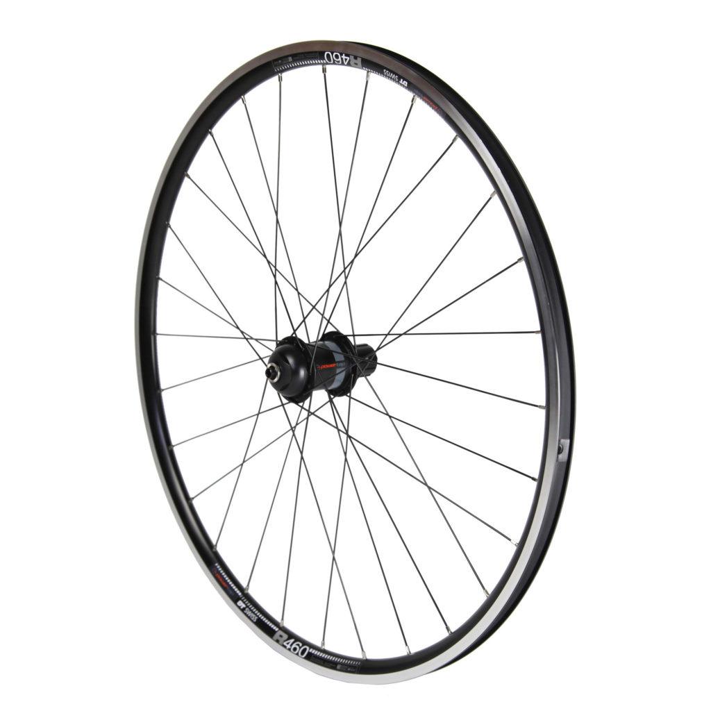 Powertap Dt Swiss R460 Rear Wheel