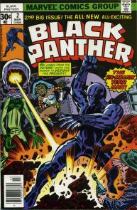 black-panther-jack-kirby-scans015