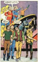comics002-1288214799