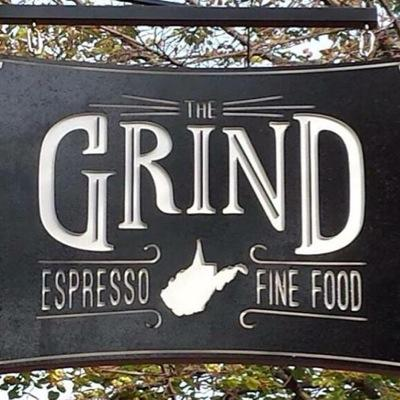 the-grind-2