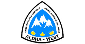 ALDHA West