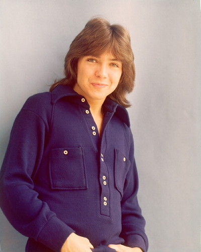 index of others david cassidy