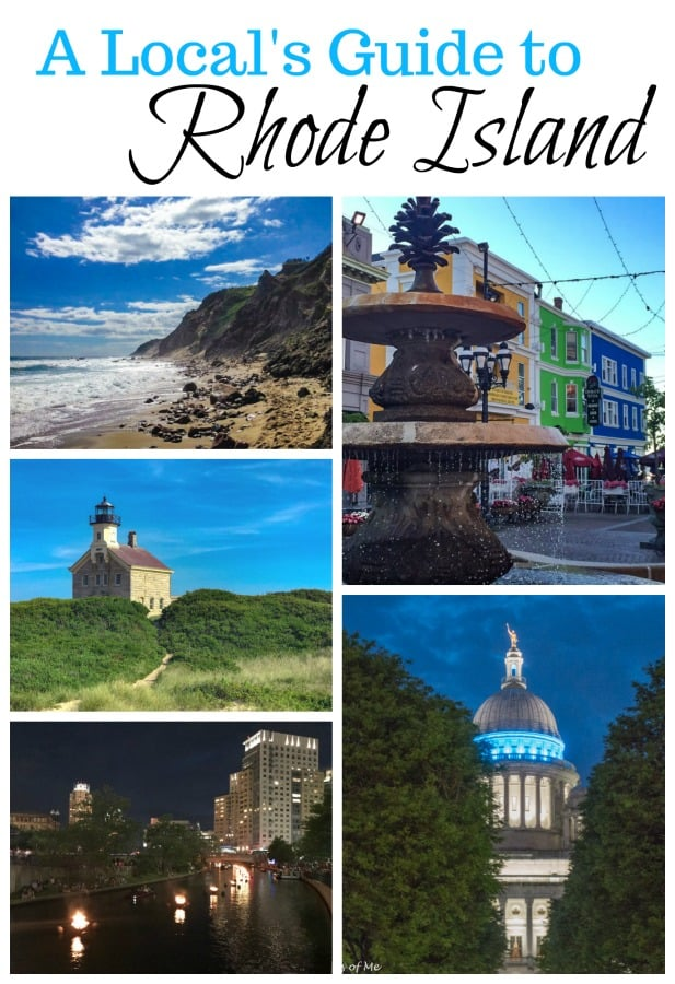 Explore the state of Rhode Island with a local. Learn the best things to do in Rhode Island, where to eat in Rhode Island and where to stay in Rhode Island. #RhodeIslandUSA #USTravel #wheretostayinRhodeIsland #whattodoinRhodeIsland #thingstodoinRhodeIsland #themidlifeperspective #TBIN