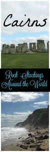 Cairns Around the World