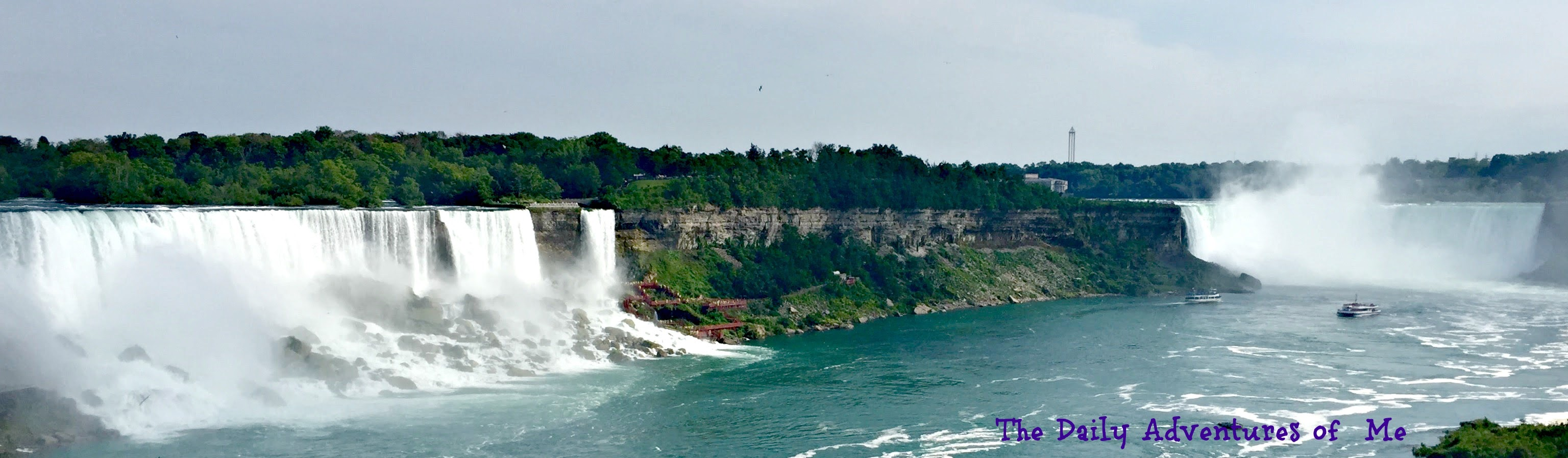 10 Great Family Activities Around Not Just At Niagara Falls You Must Do This Summer
