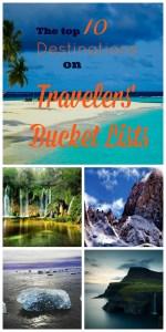 www.thedailyadventuresofme.com