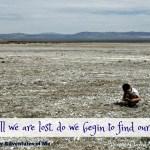 Thursday Travel Inspiration: Henry David Thoreau