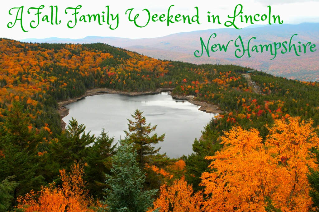 lincolnnew-hampshire