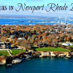 The Best Newport, RI Attractions: A Local's Guide to Newport, RI